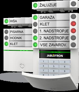 jablotron_100_big_eng-1-
